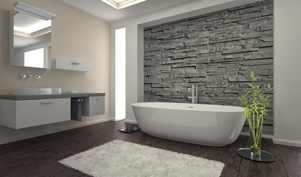 Tips bij het renoveren van je badkamer.v2