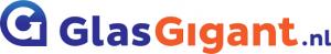 glasgigant logo
