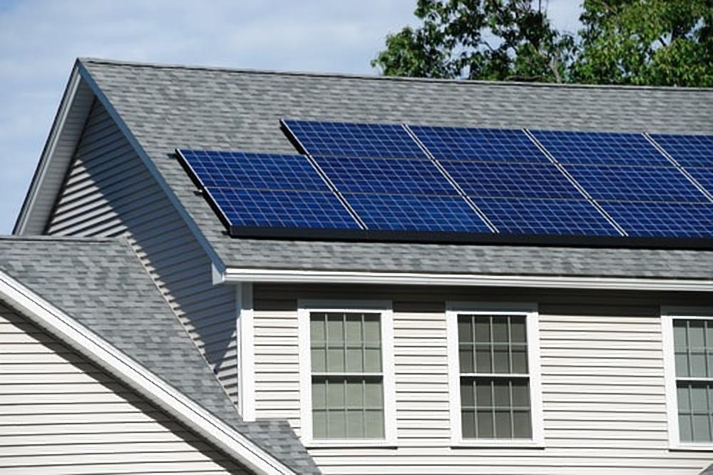 zonnepanelen woz waarde