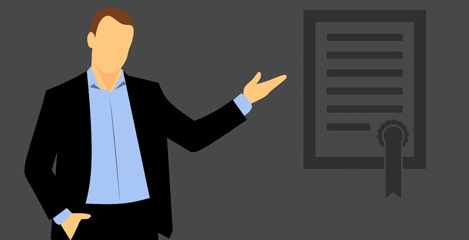 Een beroep doen op een BRL SIKB certificeringsinstantie
