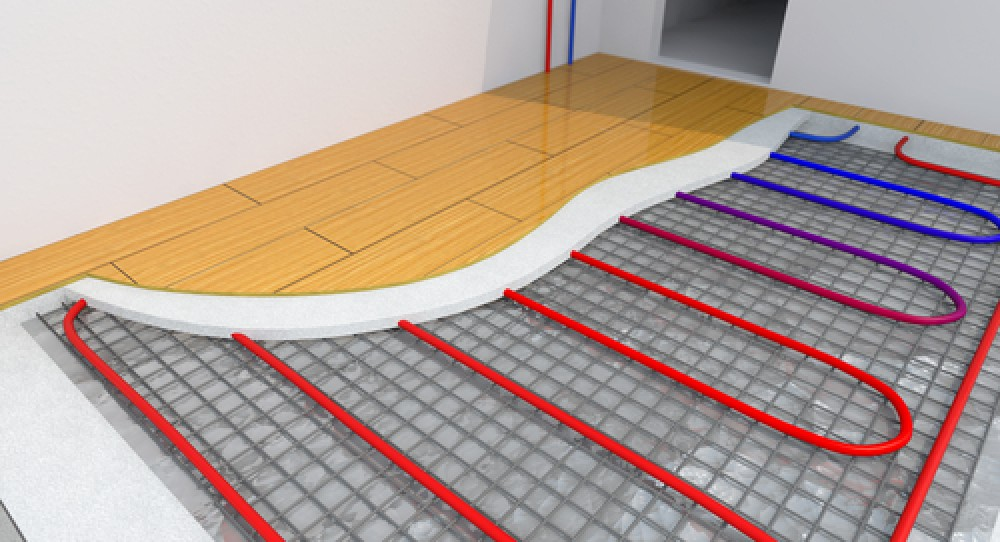 Houten vloer en vloerverwarming.v3