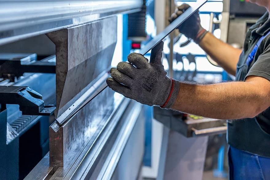 4 tips voor smeren in de installatietechniek