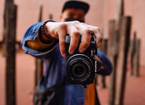 Fotoplank