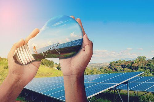 tips om te besparen op energie