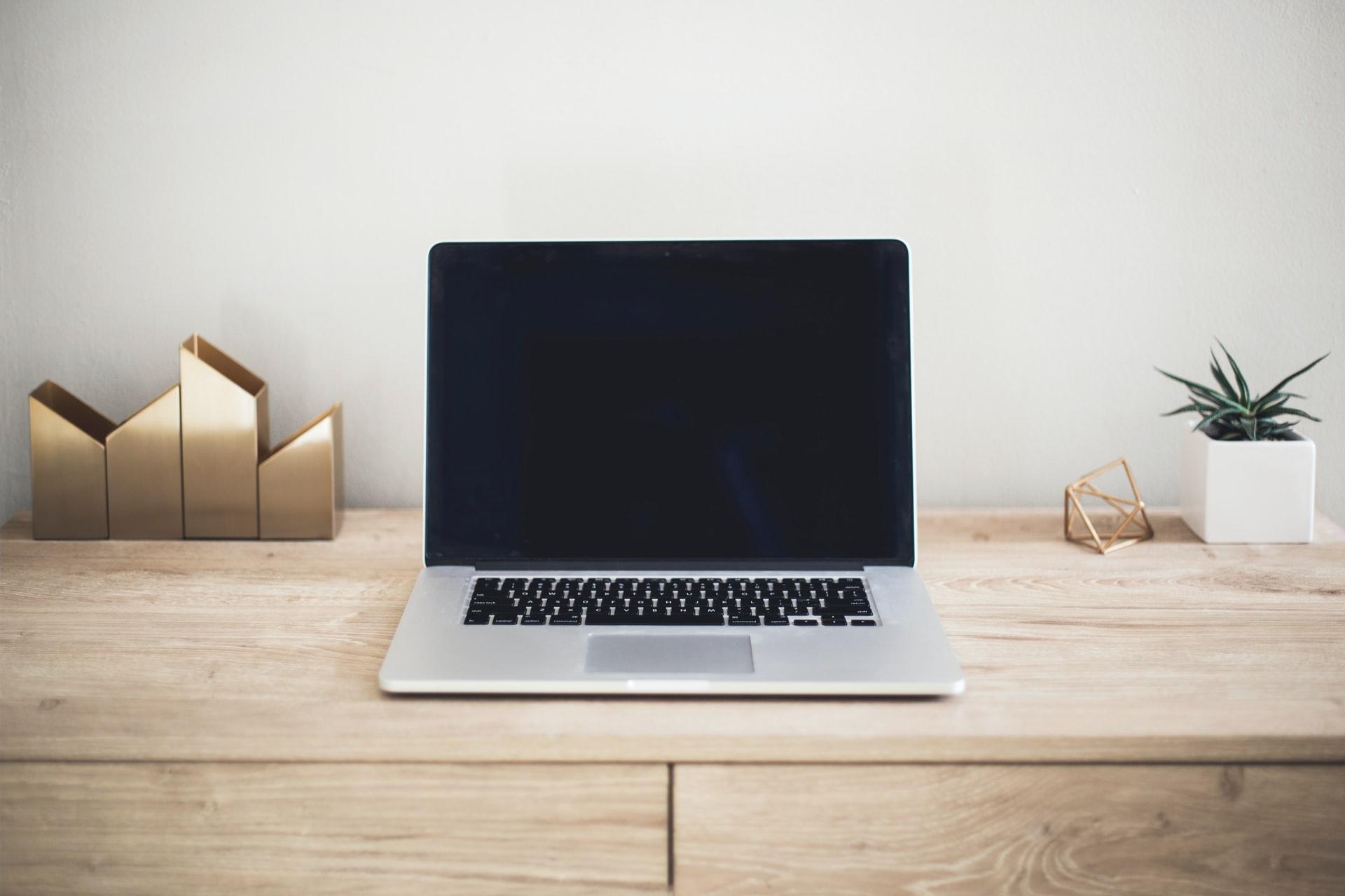 De perfecte laptop vinden doe je zo